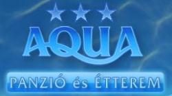 Aqua Panzió