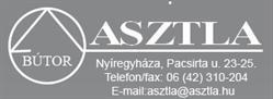 Asztla Kft.
