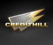 Credithill Kft- Nyíregyházi Iroda
