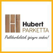 Hubert Parketta