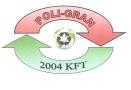 Poli-Gran 2004 Kft.