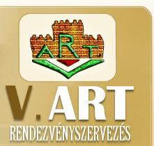 V.ART Rendezvényszervezés