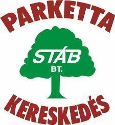 Stáb Parkett