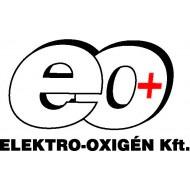 Elektro-Oxigén Kft.