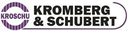 Kromberg Schubert Kft.