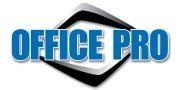 Office Pro Kft.
