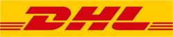 Dhl Express Magyarország Kft. Központi Iroda