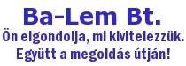 Ba-Lem Bt.
