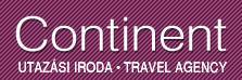 Continent Utazási Iroda