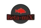 Max-Mix Trade Bt.