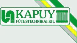 KAPUY