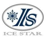 Ice-Star Kft.