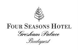 The Spa at Four Seasons Hotel Gresham Palace Budapest