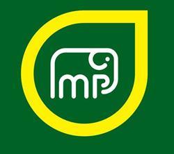 M. Petrol