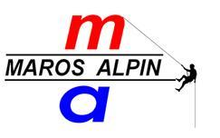 Maros-Alpin Bt.