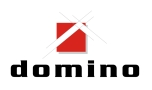Domino Kft Mesteráruház -Tatabánya