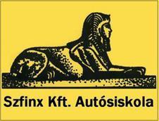 SZFINX KFT.