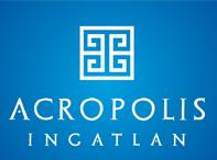 Acropolis Ingatlaniroda