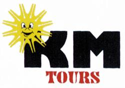 Km Tours Utazási Iroda