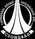 Csongrádi Közmű Szolgáltató