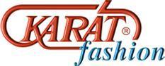 Karát Fashion