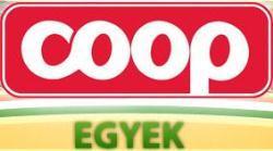 Egyek COOP