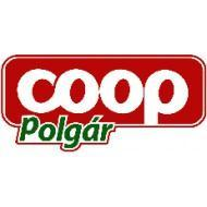 POLGÁR ÉS CSEGE COOP