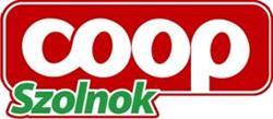 Coop Szolnok