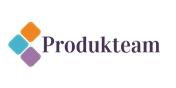 Produkteam
