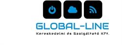 Global-Line Kereskedelmi És Szolgáltató Kft