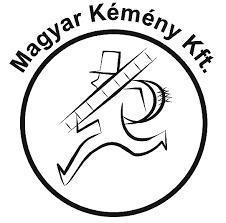 Magyar Kémény