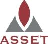 Asset Pénzügyi Szolgáltató És Tanácsadó Korlátolt Felelősségű Társaság