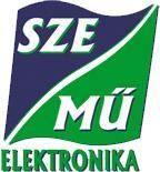 Sze-Mű Elektronika