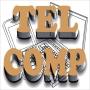 Telcomp-Török Kft. (Telcomp Multimédia)