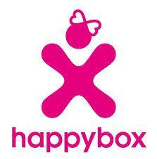 Happy Box -Fórum Debrecen