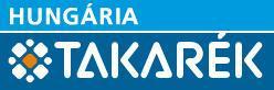 Hungária Takarék