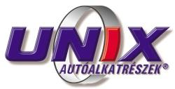 UNIX Szeged