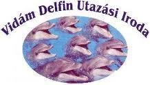 Vidám Delfin Kft.
