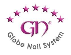 Globe Nails Műköröm és Műszempilla Alapanyagok, Kereskedelem, Oktatások, Tanfolyamok