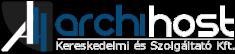 Archi-Host Kft.