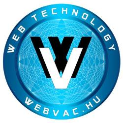 WEBVAC.HU