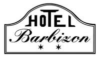 Hotel Barbizon
