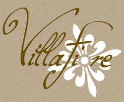 Villa Fiore Resort & Spa