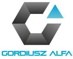 Gordiusz Alfa Kft.
