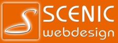 Scenic Webdesign