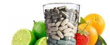 Vitaminbirodalom.com