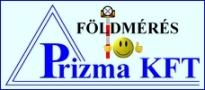Prizma Földmérő Kft. Debrecen