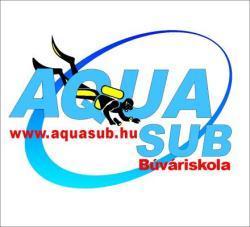 Aquasub Padi Búváriskola