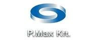 P-Max Technológia Kft