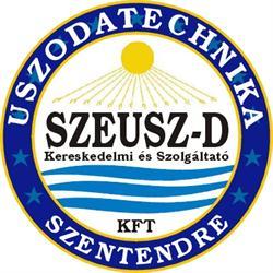 Szeusz-D